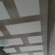 Aziende Ristrutturazioni Pisa - Idea & Ristruttura-Gli Specialisti dellla Casa