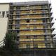 Ristrutturazione Palazzo a Bra