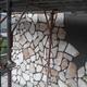 Aziende Imbianchini - Gfa Costruzioni