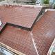 Rifacimento completo tetto abitazione