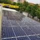 Impianto Fotovoltaico 15kW+accumulo