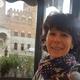 Aziende Ristrutturazioni Siena - Simonetta Vannoni Architetto