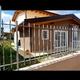 Villa Bifamiliare in Bioedilizia