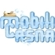 Mobili Casna