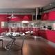 Mobili Cucina, progettazione casa, Mobili Ufficio