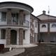 Serramenti, Persiane Blindate, Finestre