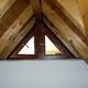 Serramenti, sostituzione finestre, detrazione 55%