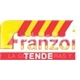 Franzoi Tende