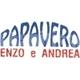 Papavero Enzo & Andreas.n.c.