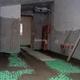 Aria Condizionata, caldaie gas, Manutenzione Straordinaria