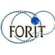 Forit Commerciale