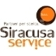 Siracusa Service