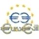 Euroedil