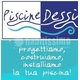 Piscine Dessì