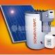 Riscaldamento, Impianti Termici, Pannelli Solari