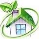 Riscaldamento, Energie Alternative, Impiantistica