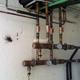 Idraulici, Ristrutturazione, Climatizzatori