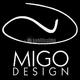 MIGO Design