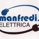 Allarmi, Elettricisti, Antenne