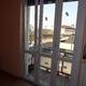 Fabbri, Serramenti, Porte Blindate