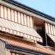 Ristrutturazione Casa, Progettazione, Impiantistica