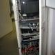 Elettricisti, Condizionamento, Fotovoltaico