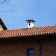 Aziende Ristrutturazioni Savona - Ediltech Di Lanfranca