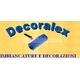 Decoralex Imbiancature e Decorazioni