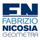 Solo Logo Nicosia Light