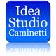 logo_glass_idea_laterale_shop