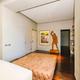 Aziende Interior Designer Milano - Studio Garuglieri