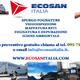 Ecosan Italia