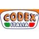 Codex Italia