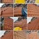 Ristrutturazione tetto a Luisago (CO)