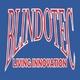 Blindotec-Blu x facebook