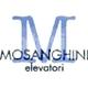 Mosanghini elevatori