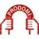 Prodomi