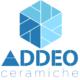 quadrato_addeo_ceramiche