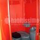 Prefabbricati, Bagni Mobili, Toilette