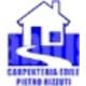 Rizzuti pietro carpenteria edile