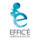 Effice-Logo-Quadricromia-BLUE-payoff
