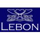 Lebon-logo-med