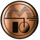 Emmten-Copper-Logo