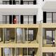 abitazione condominio (in fase di realizzazzione)