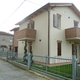Villa a Forlì