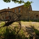 Agriturismo - Toscana