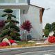 Aziende Ristrutturazioni Brescia - Studio Green