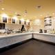 Vergalli Design & Furniture
