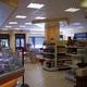 Aziende Ristrutturazione Locali Commerciali - AREA S.A.S.