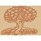 albero delle stelle_62041